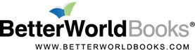Better World Books - Donate