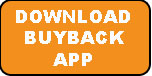 download buyback app