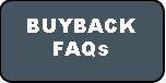 buyback faqs