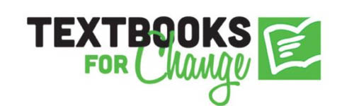 Textbooks For Change